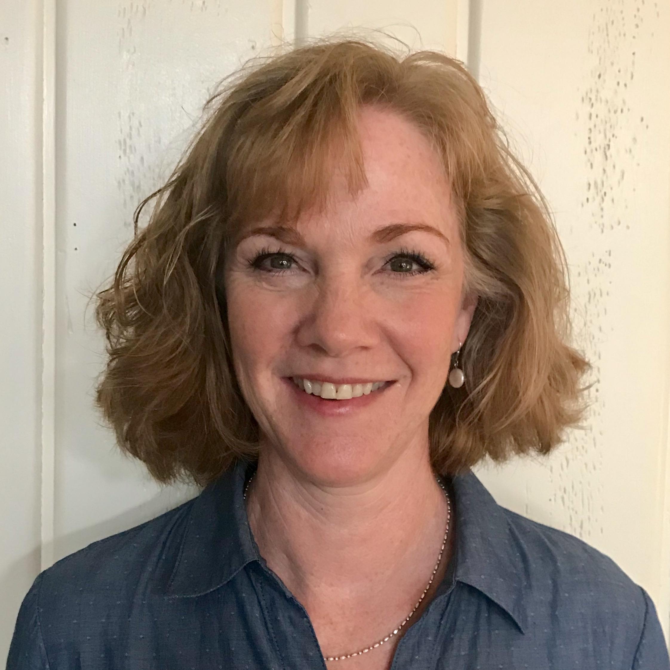 Melissa Cleland's Profile Photo