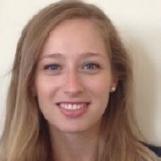 Cornelia Wech's Profile Photo