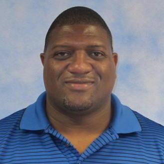 Jermaine Davis's Profile Photo