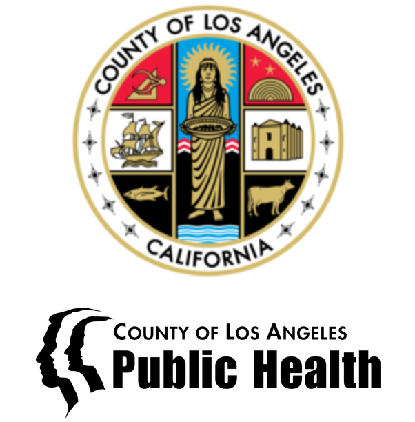 Reopening Procotol as of Aug 12, 2021 from the LA County Department of Public Health Featured Photo