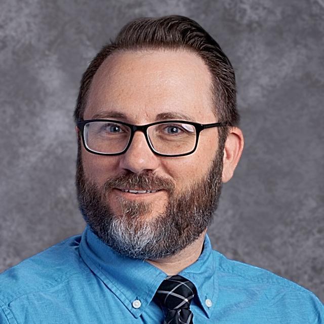 TODD LARSON's Profile Photo