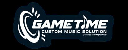 Neptune Gametime Logo