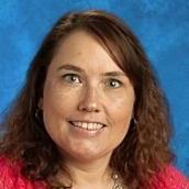 Olivia Bishop's Profile Photo