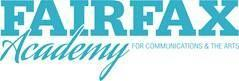 fairfax academy logo