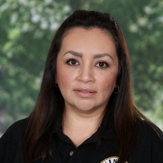 Anabelle Medina's Profile Photo
