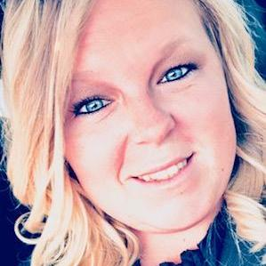 Samantha Kepler's Profile Photo