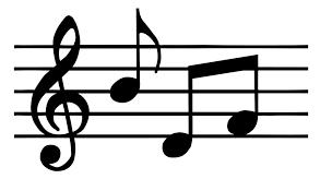 MS Fall Choral Concert Thumbnail Image