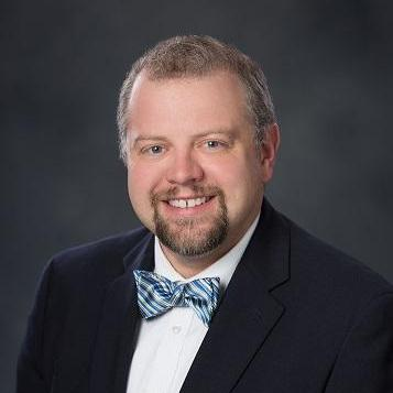 Matt Rudy's Profile Photo
