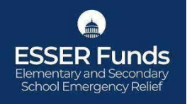Elementary and Secondary School Relief Fund (ESSER) Thumbnail Image
