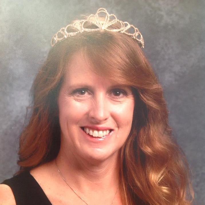 Beth Sullivan's Profile Photo