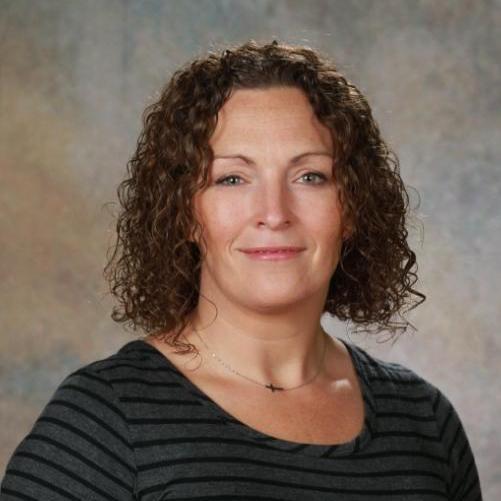 Christina Williams's Profile Photo