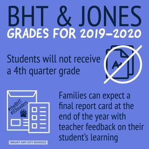 BHT and Jones grades.jpg