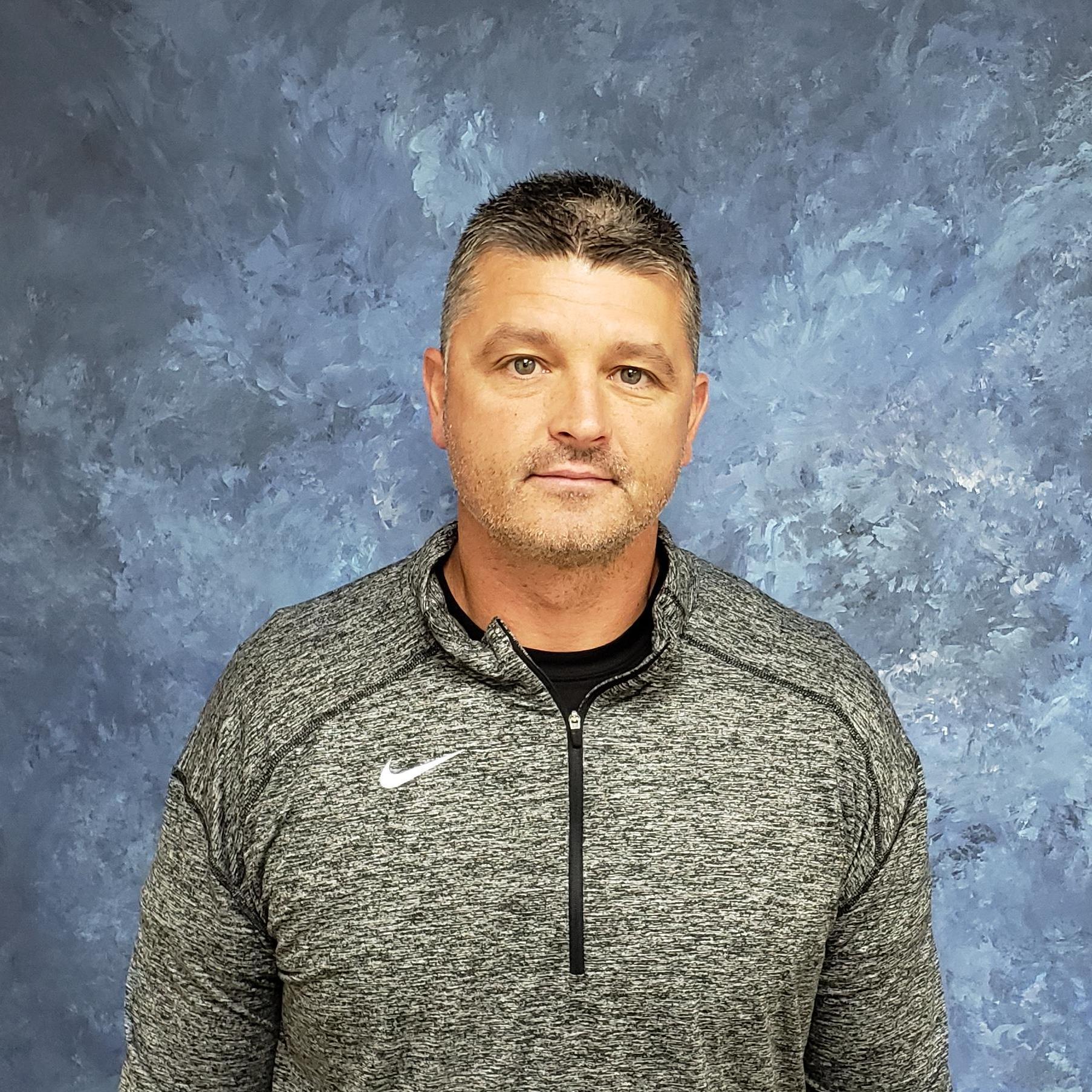 Damon Floyd's Profile Photo