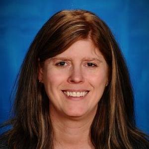 Jessica Bankey's Profile Photo