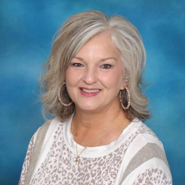 Janice Easter's Profile Photo