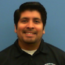 Carlos Mireles's Profile Photo