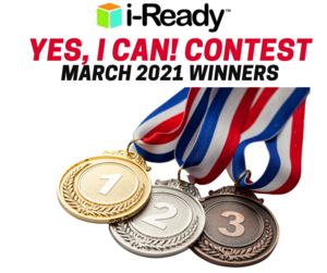 Yes, I can! Contest March 2021 Winners FB.png