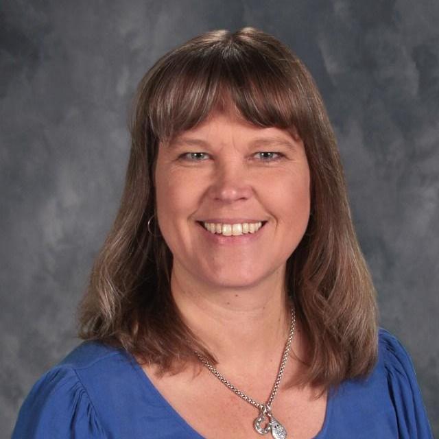 Cindy Kanuch's Profile Photo