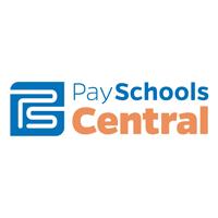 PaySchools Online Account Management