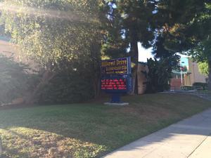 Front of School 2.JPG