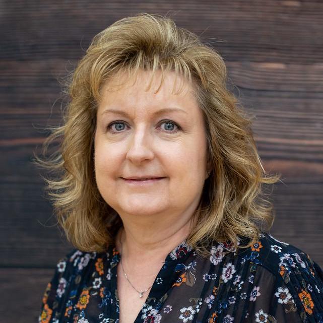 Cynthia Edlund's Profile Photo
