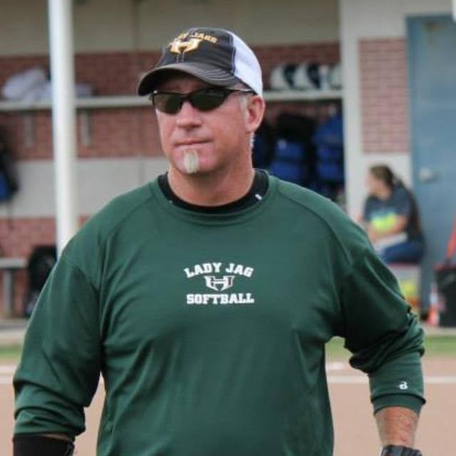 Coach Mike  Saucke`s profile picture