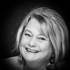 Becky Lowry's Profile Photo