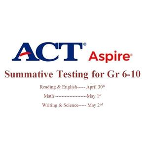 ACT Aspire Summative Testing.jpg