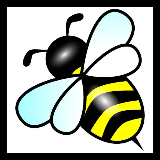 Spelling Bee Clipart