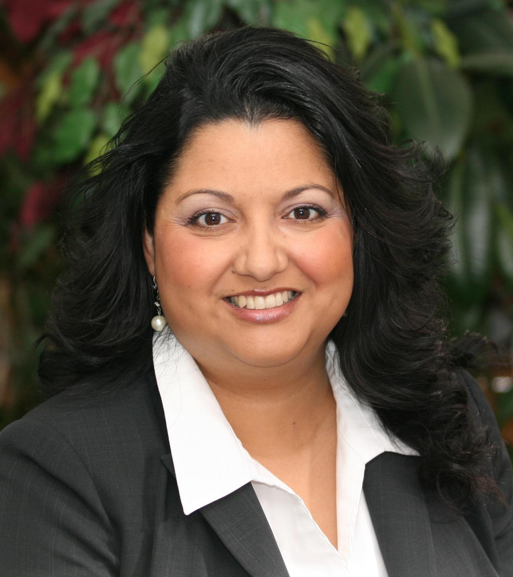 Susana Rios