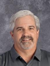 Mr. Benton