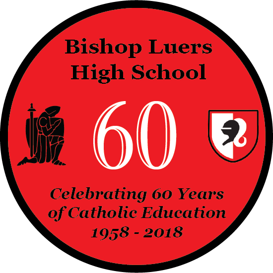 Bishop Rhoades to celebrate 60th anniversary Mass Thumbnail Image