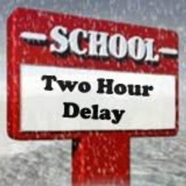 2_hour_delay.jpg