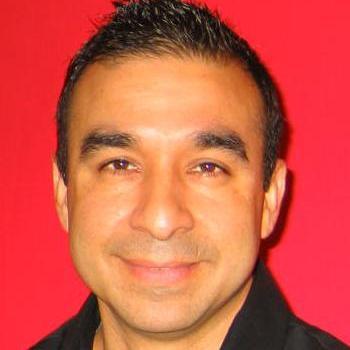 Carlos De Leon's Profile Photo