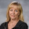 Carol Dolata's Profile Photo