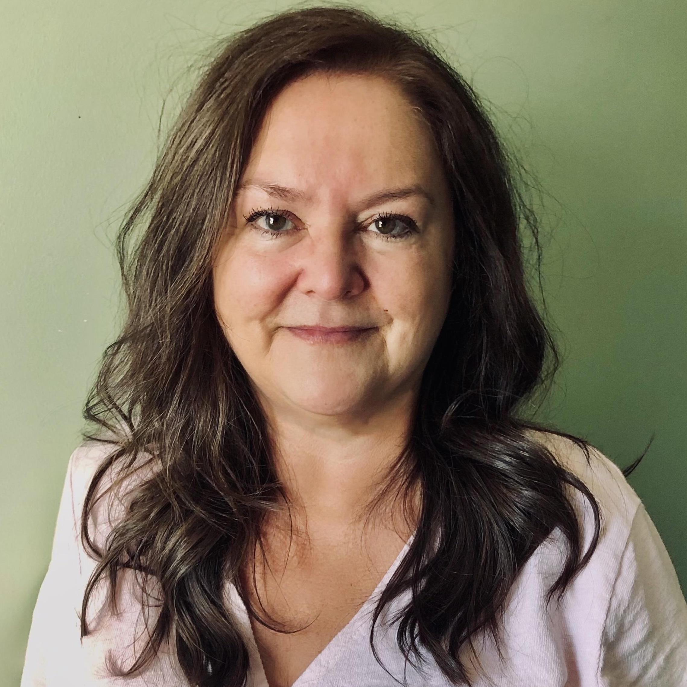 Rhonda Field's Profile Photo