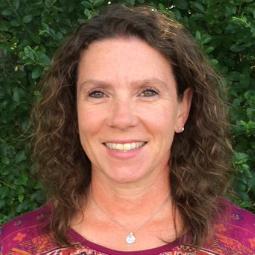 Tanya Wray's Profile Photo