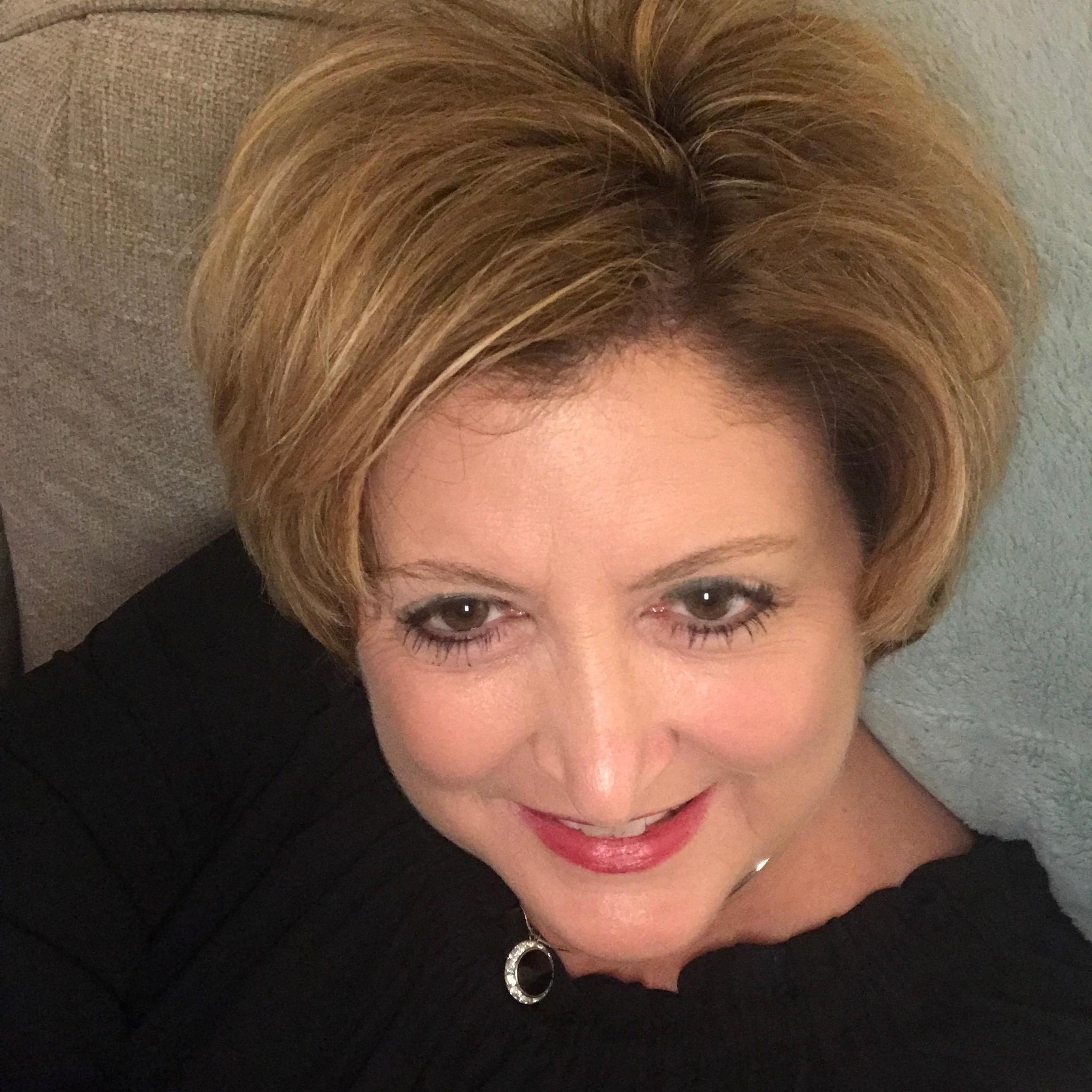 Wanda Shue's Profile Photo
