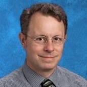 Chuck Newell's Profile Photo