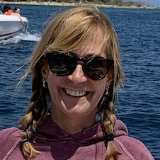 Lisa Comeau's Profile Photo