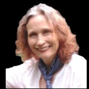 Gaylynn Robinson's Profile Photo