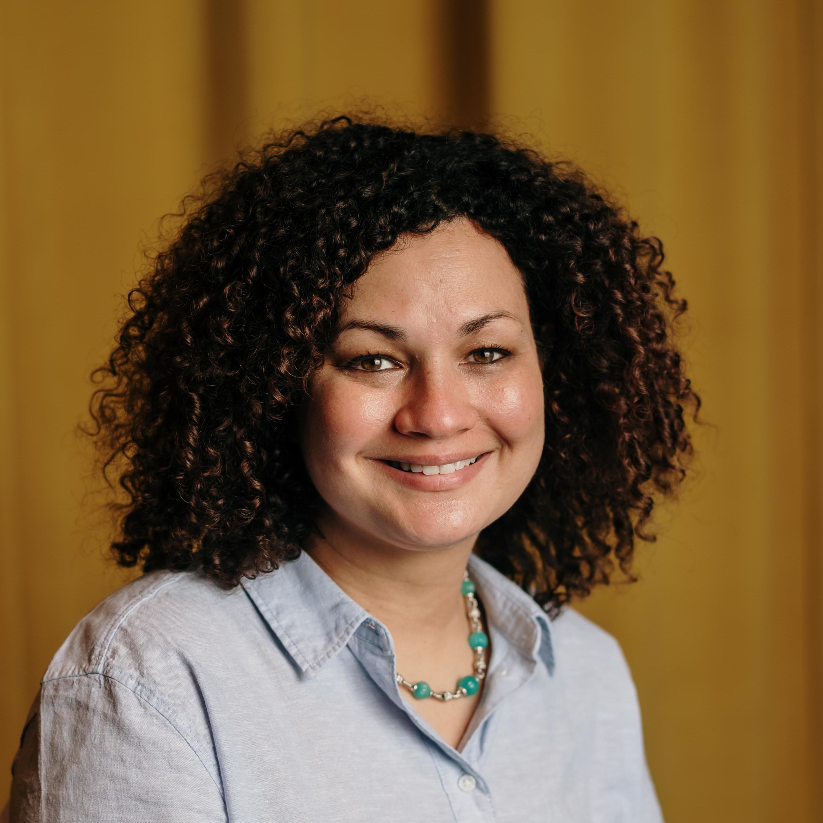 Leigh Oquendo's Profile Photo
