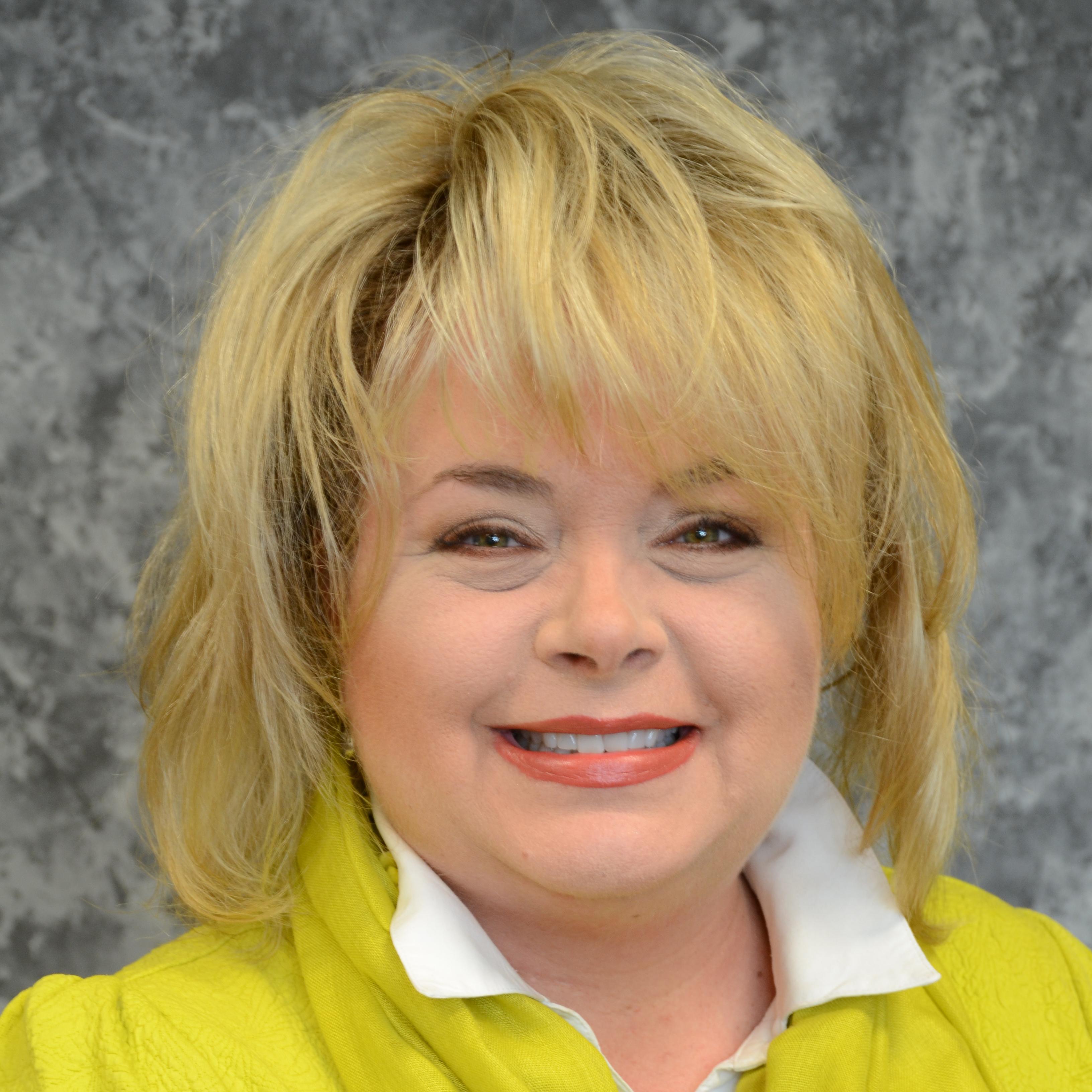Stacey Tatera's Profile Photo