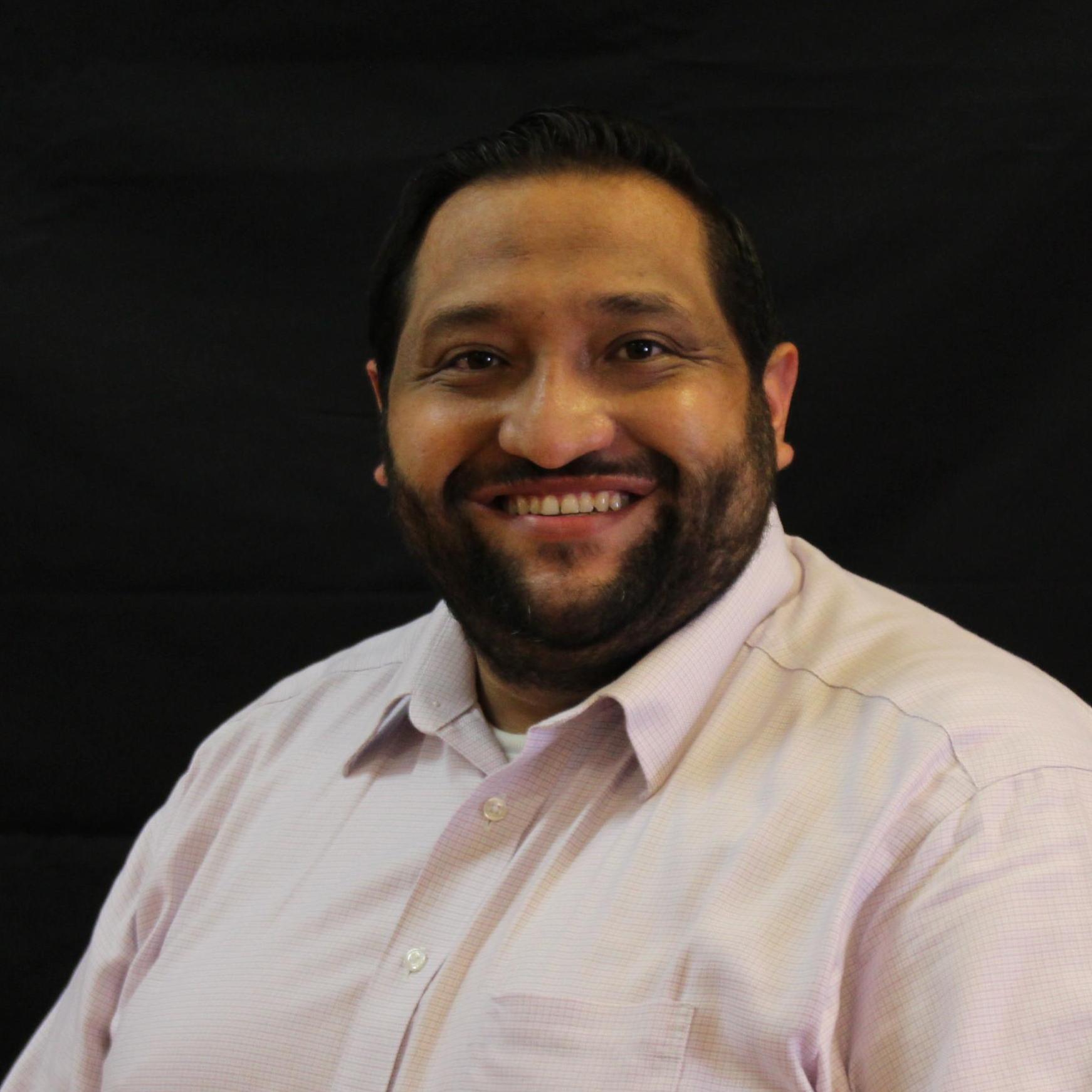 Jesus Morales's Profile Photo