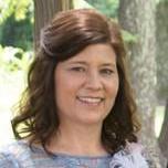 Kimberly Nanney's Profile Photo