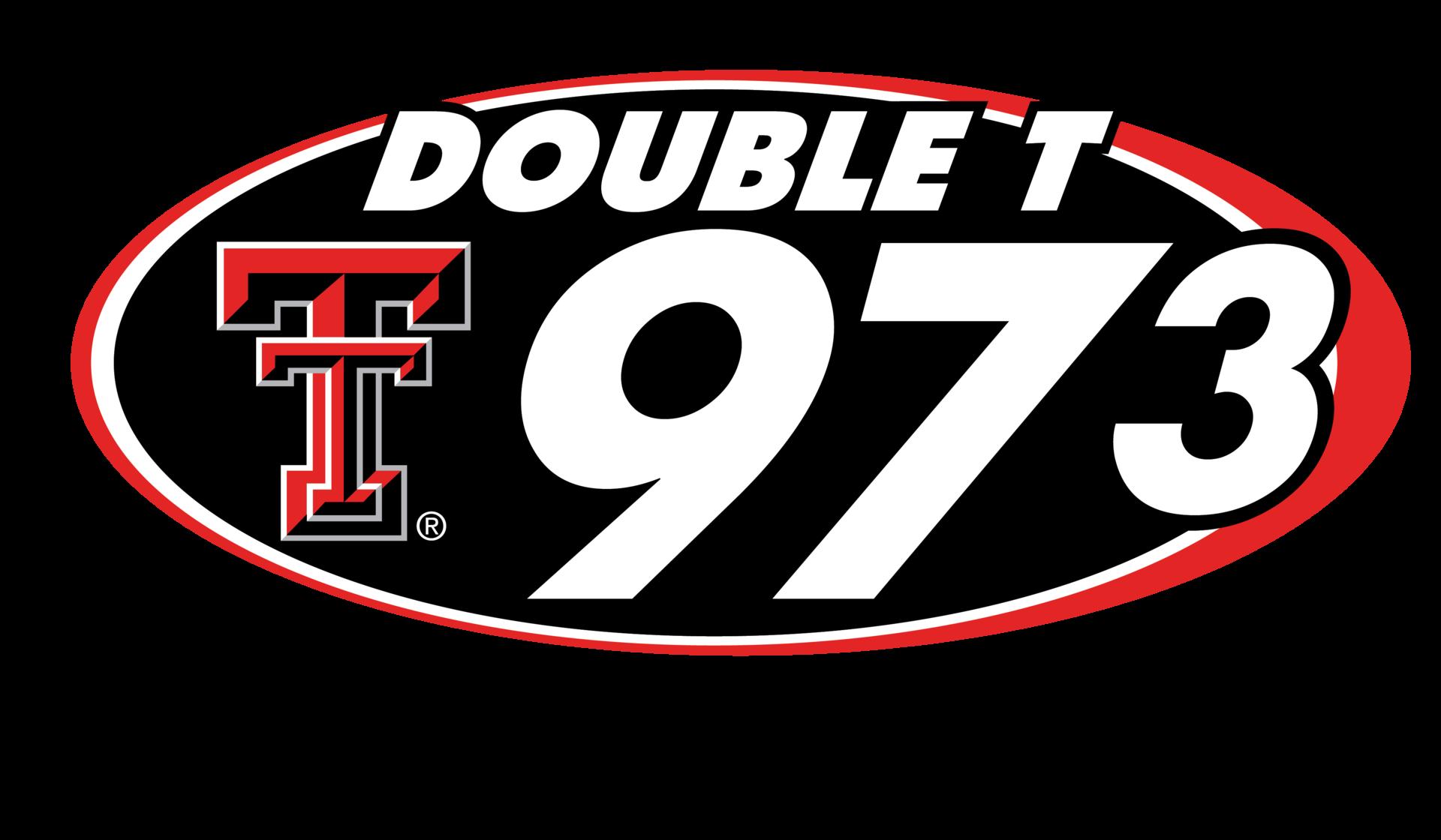 Double T 97.3