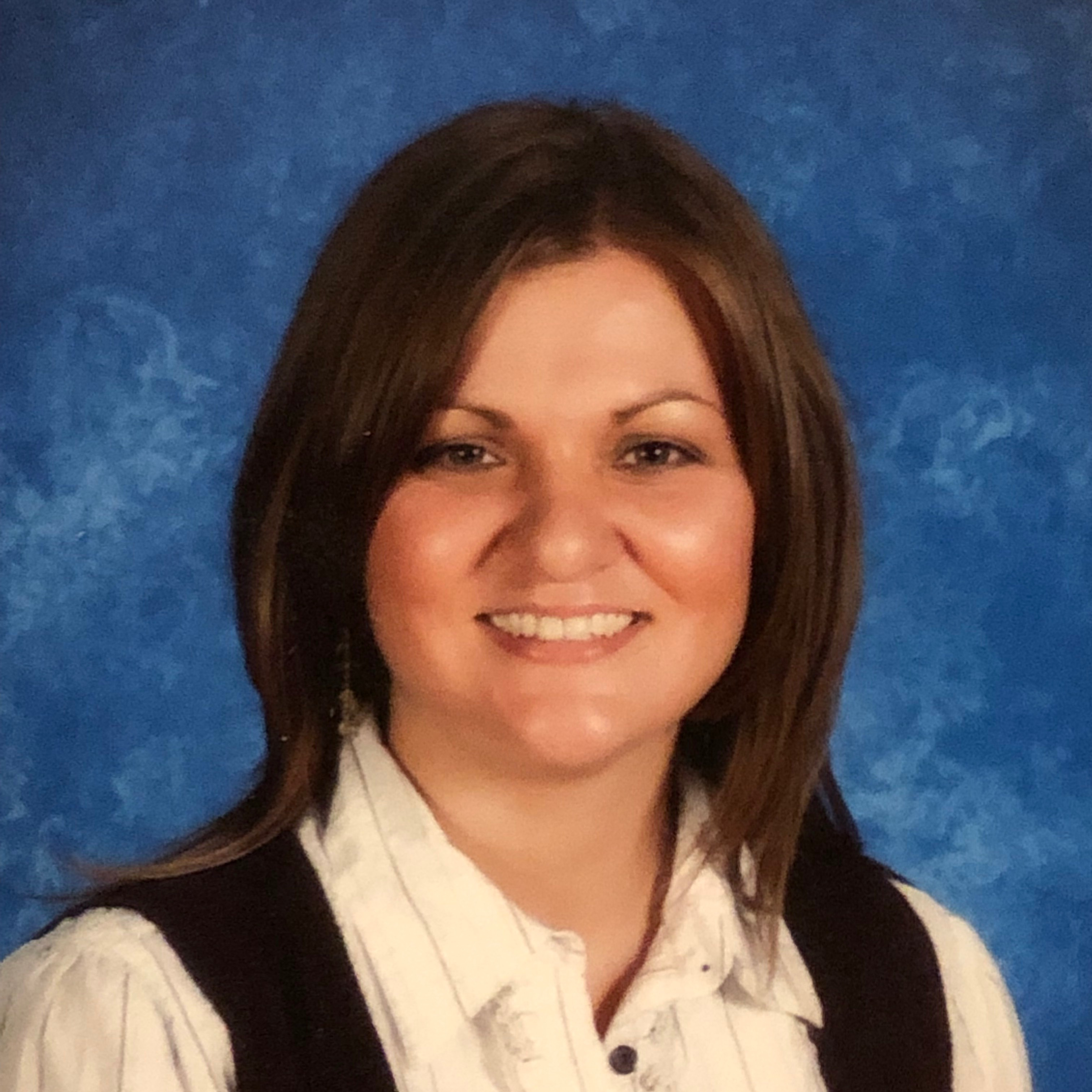 Amanda Collins's Profile Photo