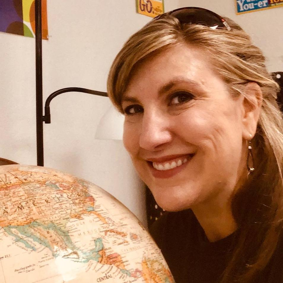 Brandie Kitchens's Profile Photo