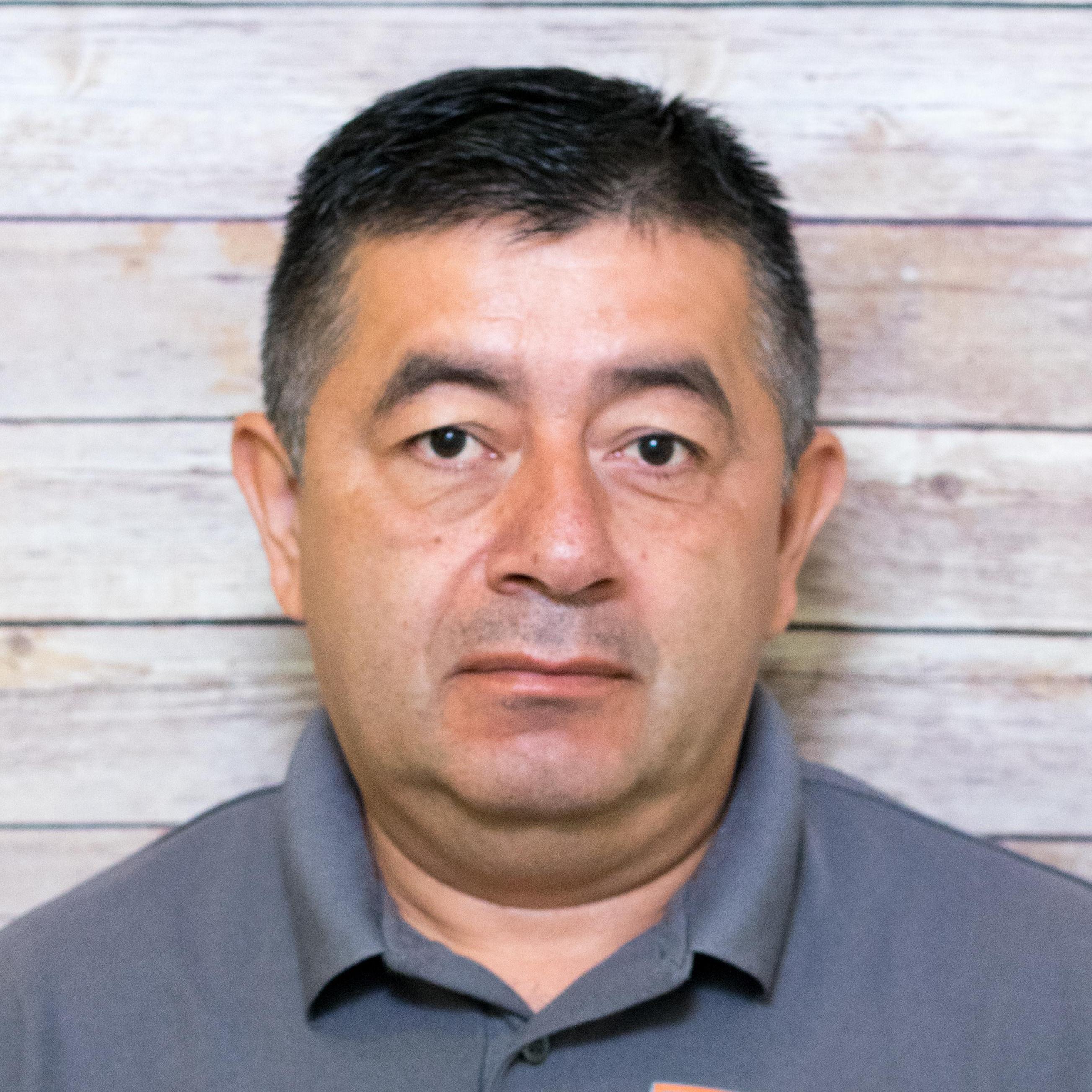 Rafael Estrada's Profile Photo