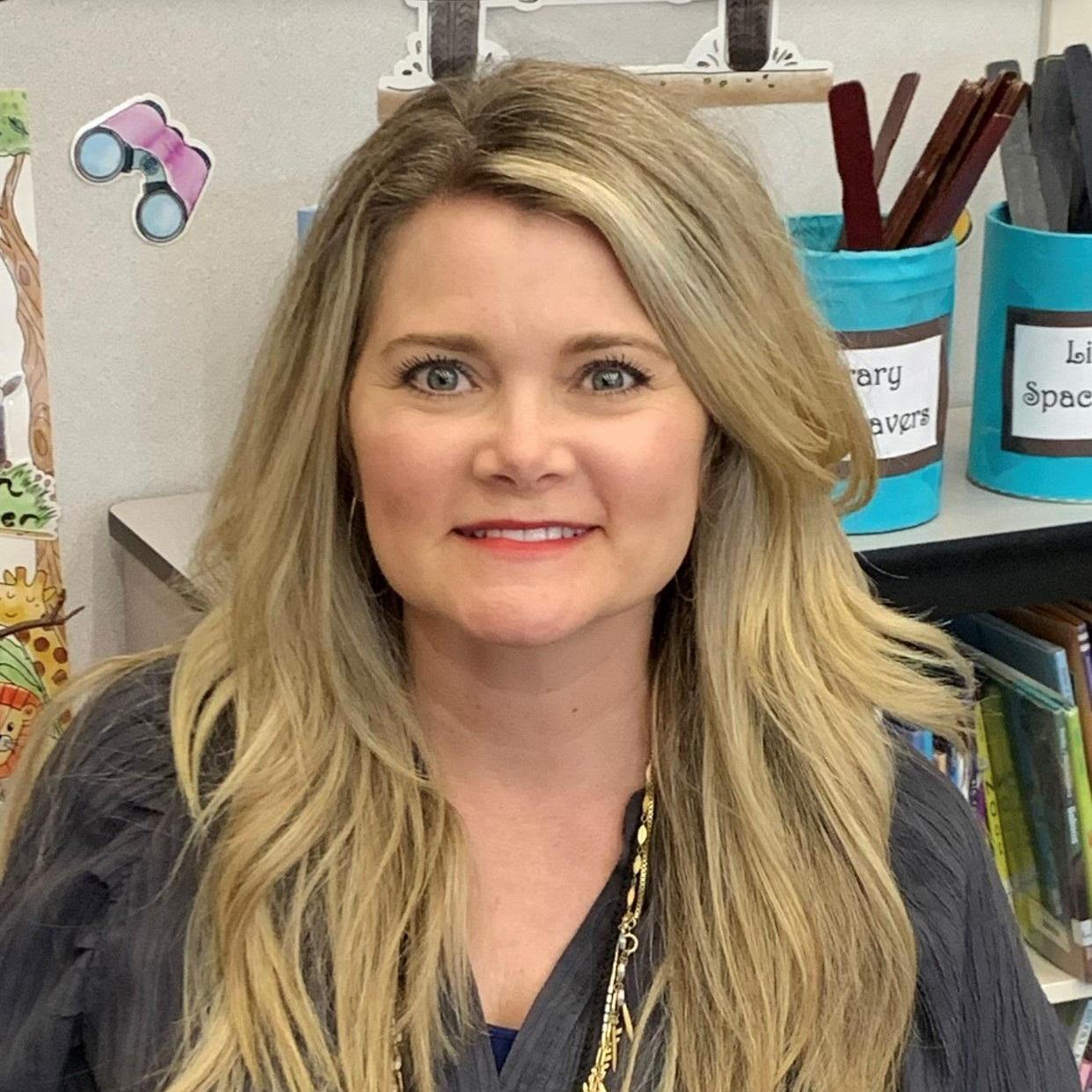 Tisha Negri's Profile Photo